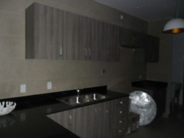 PANAMA VIP10, S.A. Apartamento en Venta en San Francisco en Panama Código: 16-1039 No.5