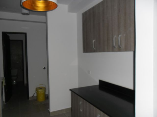 PANAMA VIP10, S.A. Apartamento en Venta en San Francisco en Panama Código: 16-1039 No.6