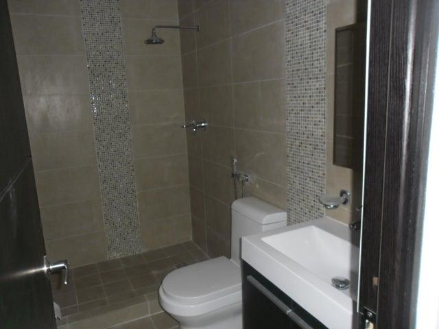 PANAMA VIP10, S.A. Apartamento en Venta en San Francisco en Panama Código: 16-1039 No.8