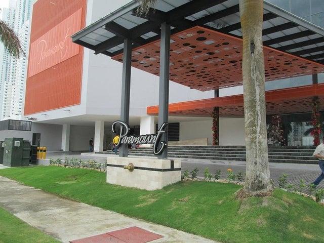 Apartamento / Venta / Panama / Costa del Este / FLEXMLS-16-1084