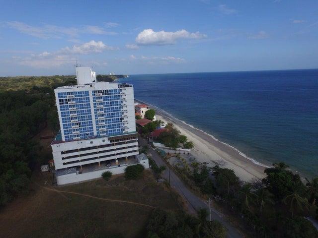 Apartamento / Venta / Chame / Coronado / FLEXMLS-16-1524