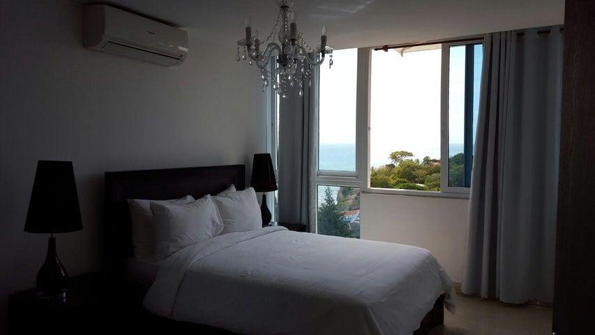 PANAMA VIP10, S.A. Apartamento en Venta en Coronado en Chame Código: 16-1524 No.3