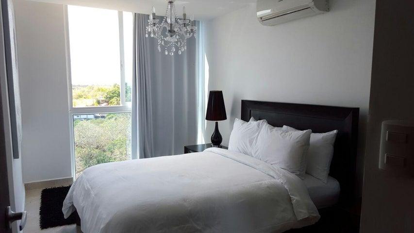 PANAMA VIP10, S.A. Apartamento en Venta en Coronado en Chame Código: 16-1524 No.4