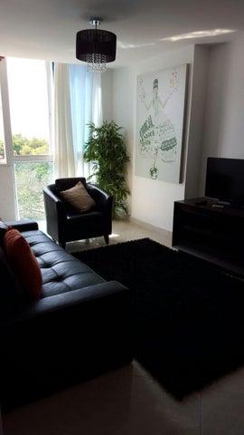 PANAMA VIP10, S.A. Apartamento en Venta en Coronado en Chame Código: 16-1524 No.2