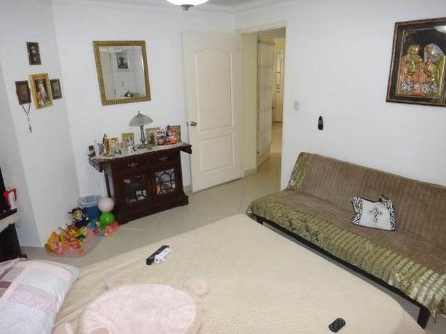 PANAMA VIP10, S.A. Apartamento en Venta en Bellavista en Panama Código: 16-1099 No.6