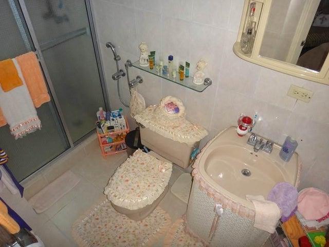 PANAMA VIP10, S.A. Apartamento en Venta en Bellavista en Panama Código: 16-1099 No.8