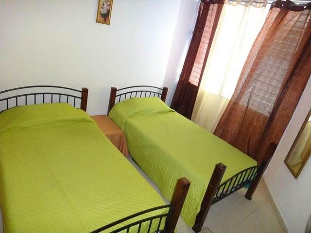PANAMA VIP10, S.A. Apartamento en Venta en Bellavista en Panama Código: 16-1099 No.9