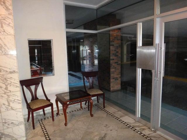 PANAMA VIP10, S.A. Apartamento en Venta en Bellavista en Panama Código: 16-1099 No.1