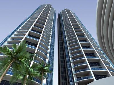 PANAMA VIP10, S.A. Apartamento en Venta en Punta Pacifica en Panama Código: 16-802 No.0