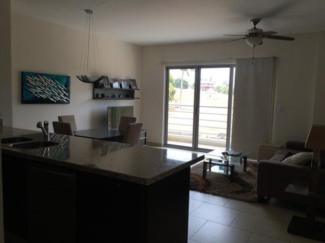 PANAMA VIP10, S.A. Apartamento en Venta en Panama Pacifico en Panama Código: 16-1112 No.1