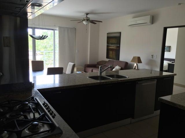 PANAMA VIP10, S.A. Apartamento en Venta en Panama Pacifico en Panama Código: 16-1112 No.7