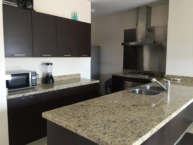 PANAMA VIP10, S.A. Apartamento en Venta en Panama Pacifico en Panama Código: 16-1112 No.6