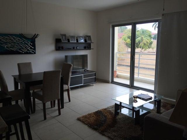 PANAMA VIP10, S.A. Apartamento en Venta en Panama Pacifico en Panama Código: 16-1112 No.2