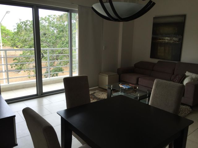 PANAMA VIP10, S.A. Apartamento en Venta en Panama Pacifico en Panama Código: 16-1112 No.8
