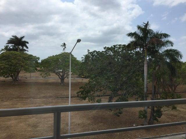 PANAMA VIP10, S.A. Apartamento en Venta en Panama Pacifico en Panama Código: 16-1112 No.5