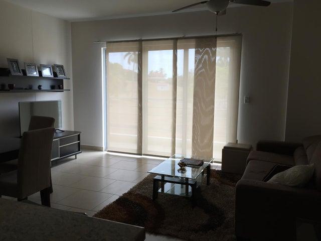 PANAMA VIP10, S.A. Apartamento en Venta en Panama Pacifico en Panama Código: 16-1112 No.3