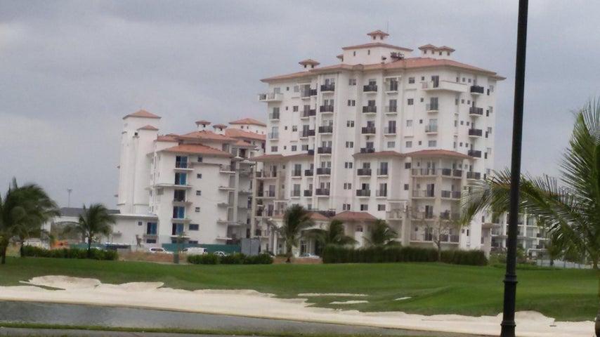 Apartamento / Venta / Panama / Santa Maria / FLEXMLS-16-1129