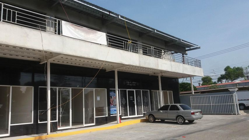 Local comercial / Venta / Panama / Juan Diaz / FLEXMLS-16-1134