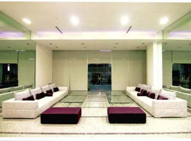 PANAMA VIP10, S.A. Apartamento en Venta en Costa del Este en Panama Código: 16-1143 No.2