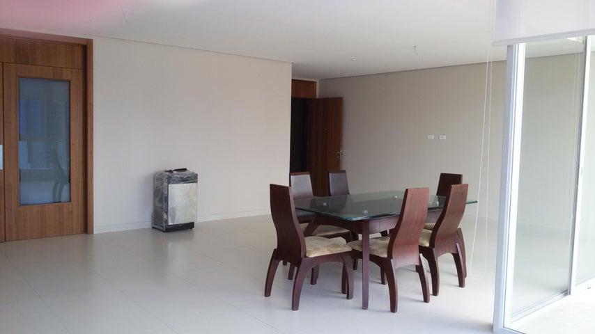 PANAMA VIP10, S.A. Apartamento en Venta en Marbella en Panama Código: 16-989 No.6