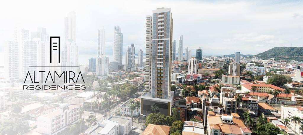 PANAMA VIP10, S.A. Apartamento en Venta en Bellavista en Panama Código: 16-1238 No.9