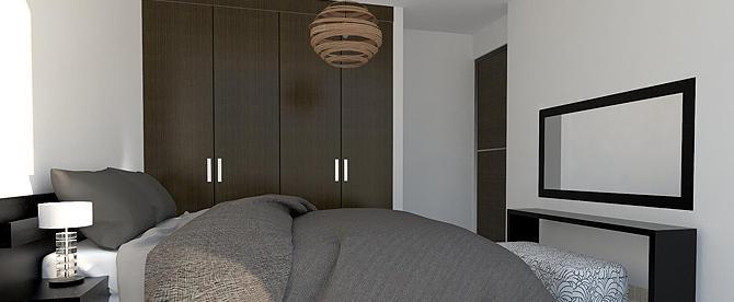 Apartamento En Venta En Milla 8 Código FLEX: 16-1325 No.6