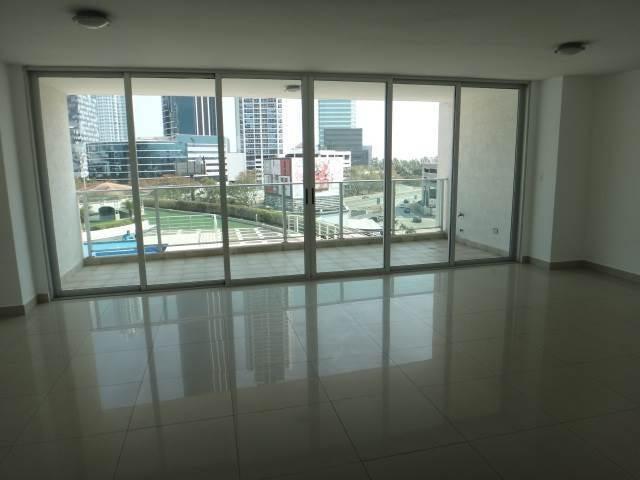 PANAMA VIP10, S.A. Apartamento en Venta en Costa del Este en Panama Código: 16-1357 No.1