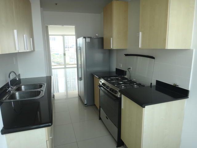 PANAMA VIP10, S.A. Apartamento en Venta en Costa del Este en Panama Código: 16-1357 No.3