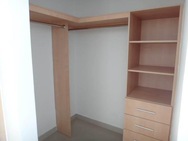 PANAMA VIP10, S.A. Apartamento en Venta en Costa del Este en Panama Código: 16-1357 No.5