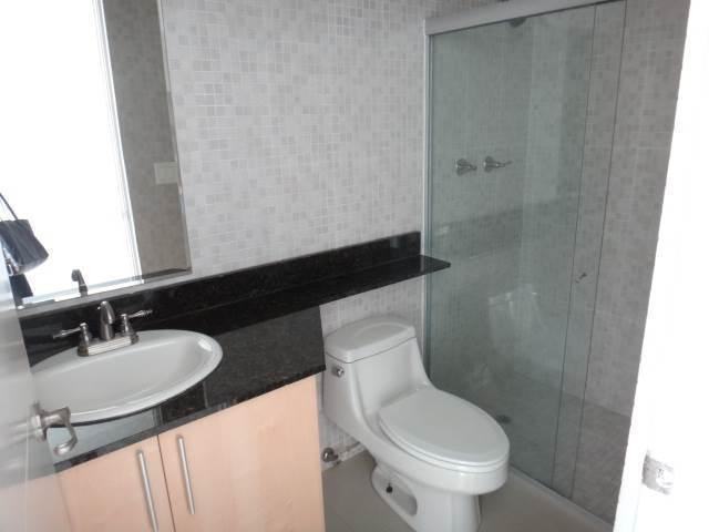 PANAMA VIP10, S.A. Apartamento en Venta en Costa del Este en Panama Código: 16-1357 No.6