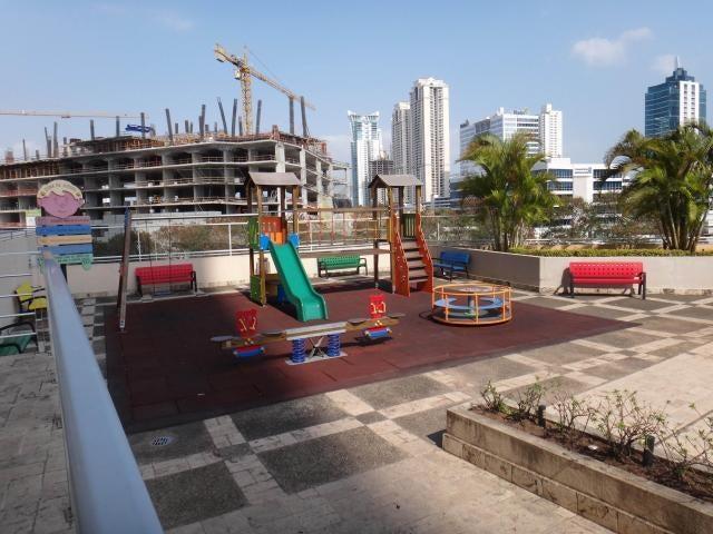 PANAMA VIP10, S.A. Apartamento en Venta en Costa del Este en Panama Código: 16-1357 No.8