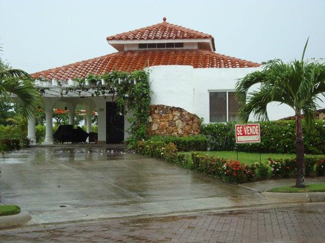 Casa / Venta / San Carlos / San Carlos / FLEXMLS-16-1358