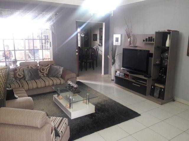 PANAMA VIP10, S.A. Casa en Venta en Chorrera en La chorrera Código: 16-1370 No.1
