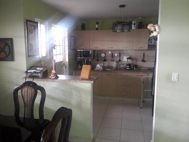 PANAMA VIP10, S.A. Casa en Venta en Chorrera en La chorrera Código: 16-1370 No.2