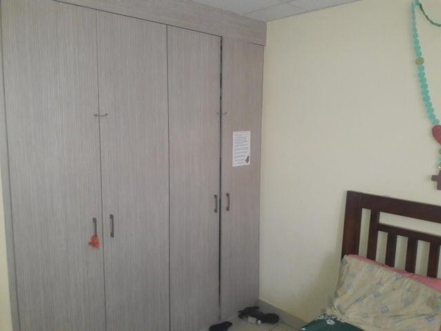 PANAMA VIP10, S.A. Casa en Venta en Chorrera en La chorrera Código: 16-1370 No.6