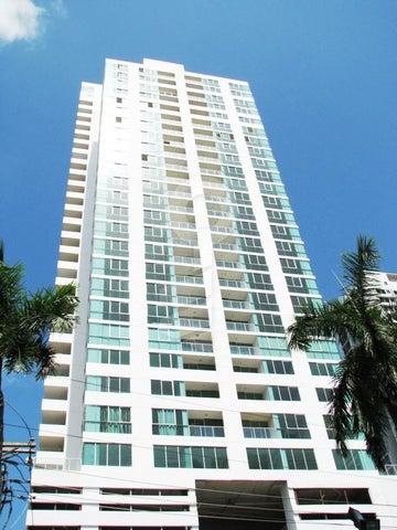 Apartamento / Venta / Panama / San Francisco / FLEXMLS-16-1389