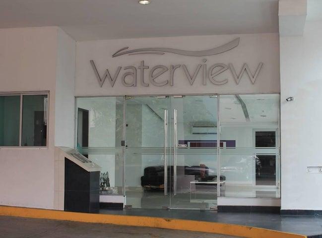 PANAMA VIP10, S.A. Apartamento en Venta en San Francisco en Panama Código: 16-1389 No.1