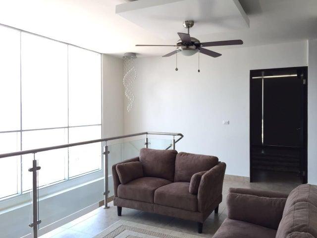 PANAMA VIP10, S.A. Apartamento en Venta en San Francisco en Panama Código: 16-1389 No.9