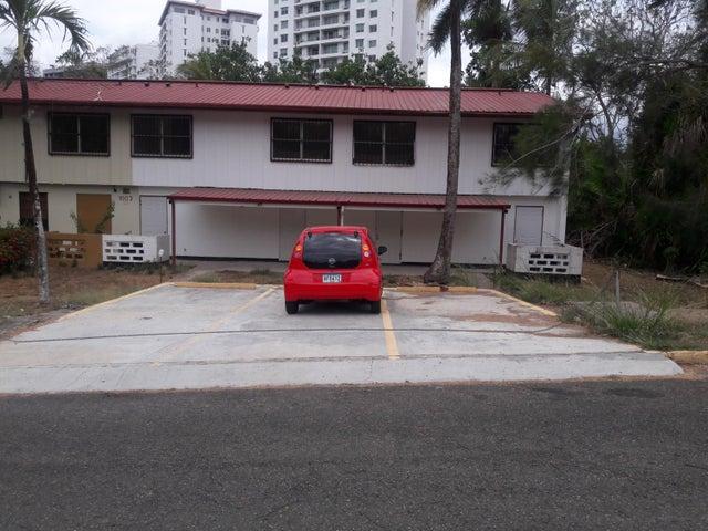 Casa / Alquiler / Panama / Clayton / FLEXMLS-16-1416