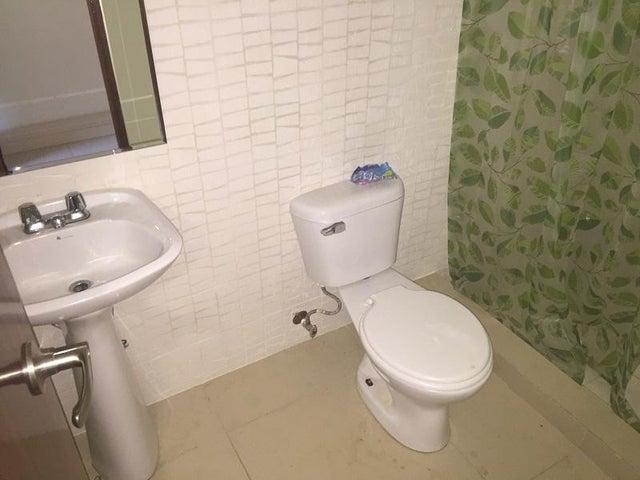 PANAMA VIP10, S.A. Casa en Venta en Panama Pacifico en Panama Código: 16-1431 No.9
