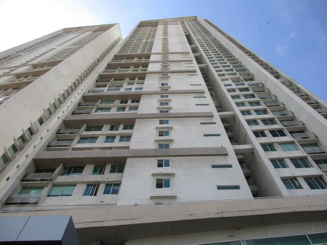 Apartamento / Venta / Panama / Costa del Este / FLEXMLS-16-1492