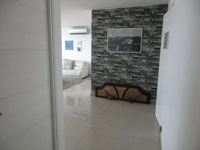 PANAMA VIP10, S.A. Apartamento en Venta en Costa del Este en Panama Código: 16-1492 No.5