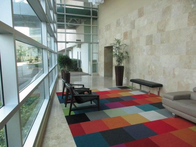PANAMA VIP10, S.A. Apartamento en Venta en Costa del Este en Panama Código: 16-1492 No.2