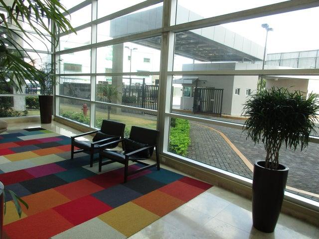 PANAMA VIP10, S.A. Apartamento en Venta en Costa del Este en Panama Código: 16-1492 No.3