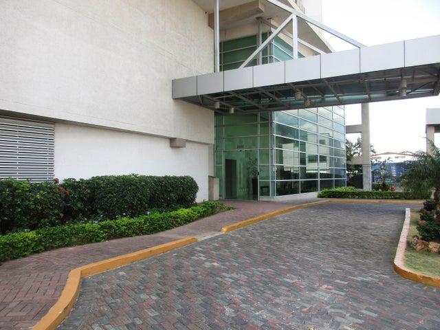 PANAMA VIP10, S.A. Apartamento en Venta en Costa del Este en Panama Código: 16-1492 No.1