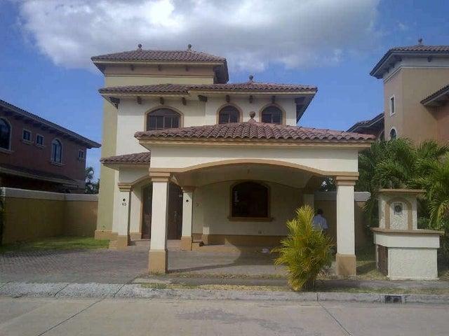 Casa / Venta / Panama / Costa Sur / FLEXMLS-16-1496
