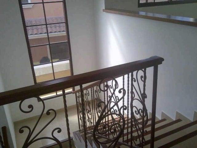 PANAMA VIP10, S.A. Casa en Venta en Costa Sur en Panama Código: 16-1496 No.4