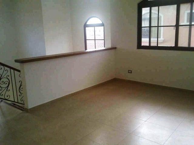 PANAMA VIP10, S.A. Casa en Venta en Costa Sur en Panama Código: 16-1496 No.9