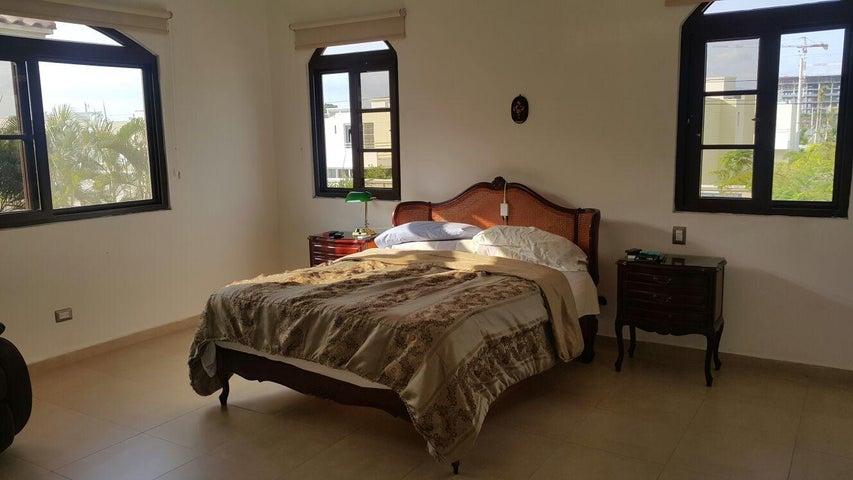 PANAMA VIP10, S.A. Casa en Venta en Costa Sur en Panama Código: 16-1496 No.5