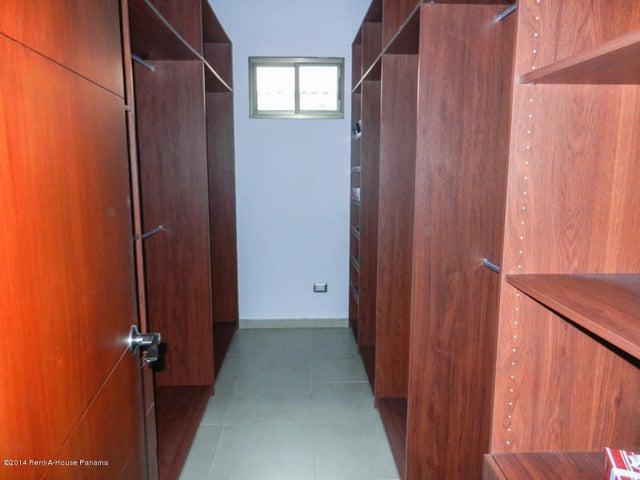PANAMA VIP10, S.A. Casa en Venta en Costa Sur en Panama Código: 16-1496 No.6